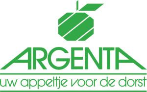 argenta_logo_groen